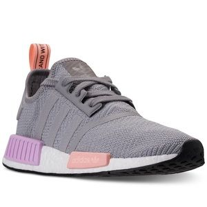 Women s New Adidas Nmd Sneakers  c0ebb489af